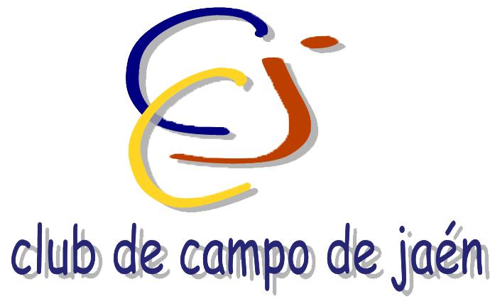 Club de Campo de Jaén
