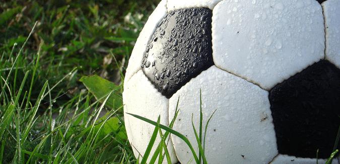 Escuela de Fútbol – Verano 2021