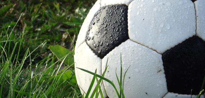 Temporada fútbol 2021/2022